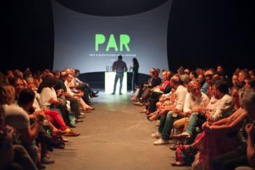 Les lauréats du Prix d'architecture 2018