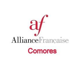 Alliance Française des Comores