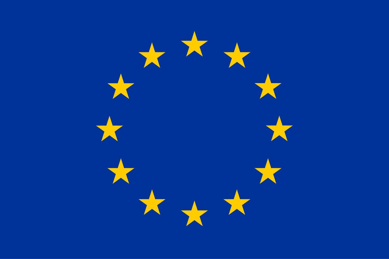 Union Européene